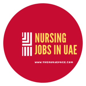nursing jobs in uae